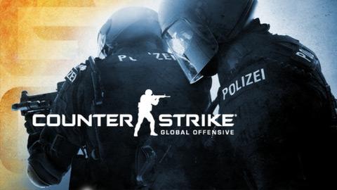 Counter-Strike и геймерская одежда
