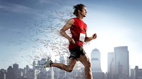 Спорт как залог вашего здоровья