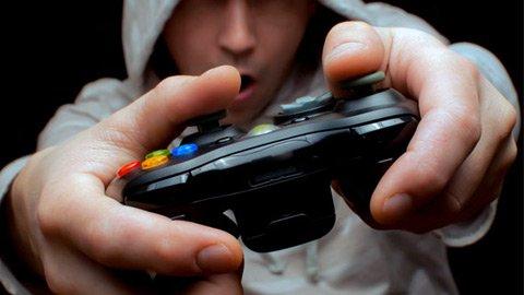 Компьютерные игры и игровая одежда